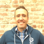 Brad Bock avatar