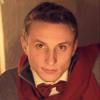 Алексей avatar