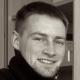 Jonas Schwartze's avatar