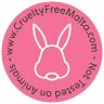 CrueltyFreeMalta