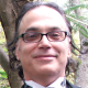 Profile picture of Anthony Fristachi