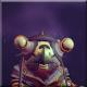 Artifexity's avatar