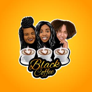 Black Koffee