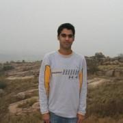 Kunal Bhatia