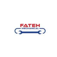 fatehmechanical