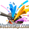vectordep.com