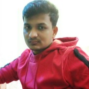 Photo of Mehedi Hasan