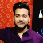 Photo of rohit