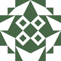 gravatar for theodorcrispin
