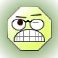Default image
