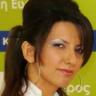 avatar for Dina Dobrou