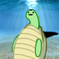 avatar of edin