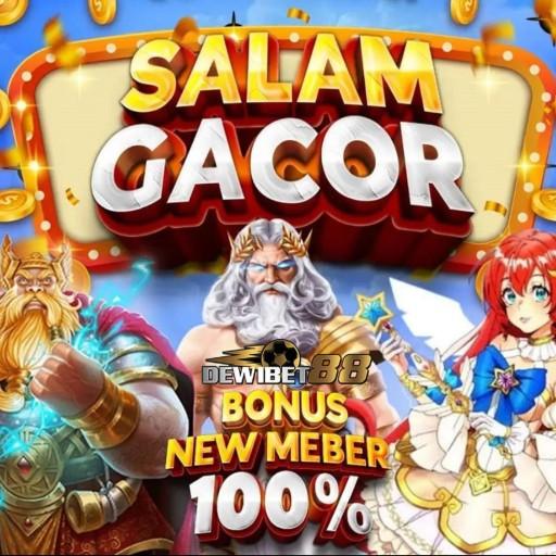 @jasadomino