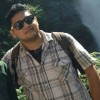 Lahaul Seth