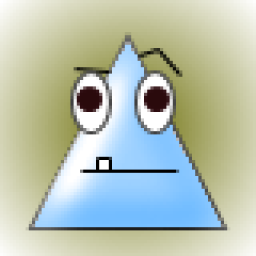 avatar de asdf