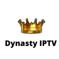 dynastyiptv