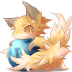 kotarou's avatar