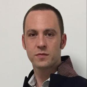 Profile picture for Alex Landini