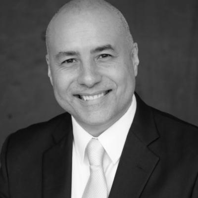 Daniel Araya