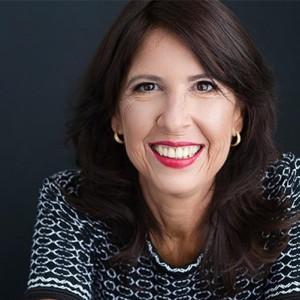 Mariângela Guerra