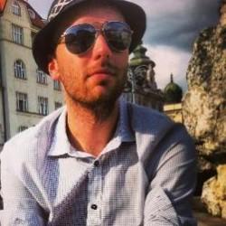Michal Zimmermann