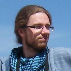 Arvydas Kumpis's picture