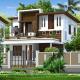 builders in Calicut
