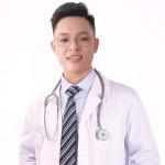 Dược sĩ: Nguyễn Minh Dũng