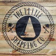 the little shipping co.