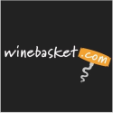 Avatar of Winebasket.com