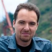 Ruben Hakopian