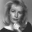Kathleen Goodsell
