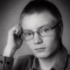 minecraft_help's avatar