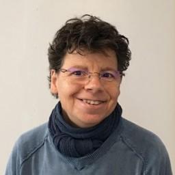 Karine Wendling