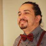 avatar for Roger Siqueira