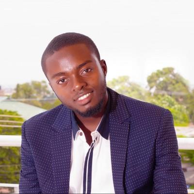 Abdullahi Muhammed