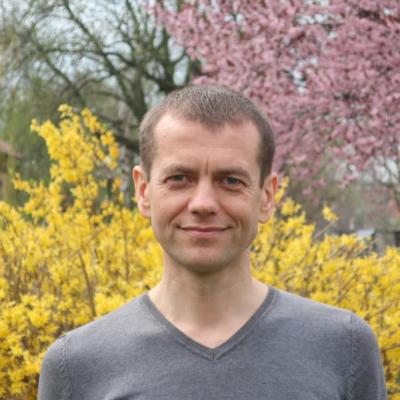 Max.Chervonec