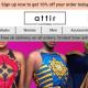 onlinefabrics