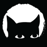GUTTER CAT GANG