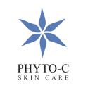 Avatar of phyto-c
