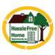 Hassle Free Home