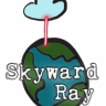 SkywardRoy