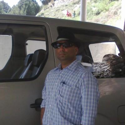siddarthbaliga