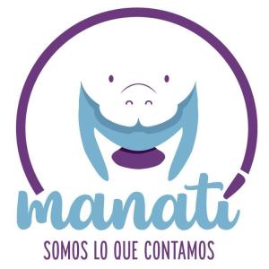 ManatíMX