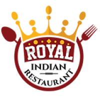 royalindianrestro