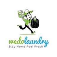 WeDoLaundry
