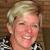 Profile picture of Alison Vallejo