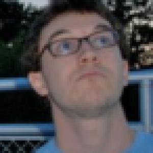 Profile picture for Drew Atkin