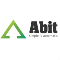 Phần mềm Abit
