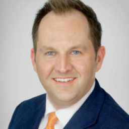 Greg Allbright